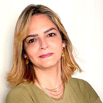Foto de Rita Magalhães