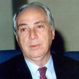 Ministro Sálvio de Figueiredo